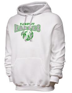 5901f7cd2a2 Flagstaff High School Eagles Men s Sweatshirts - Hooded