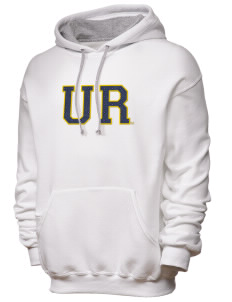 University Of Rochester Yellowjackets Football Apparel