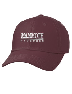 Colorado Mammoth Lacrosse Hats - Adjustable Caps 5e85e18b8ce