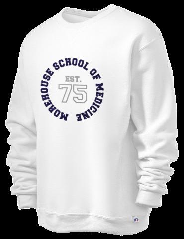 Russell Athletic Men's Dri-Power® 9 oz  Crewneck Sweatshirt