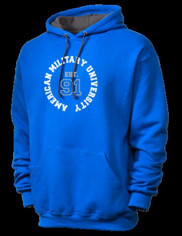 the best attitude 08671 4bad3 SofSpun™ 7.2oz Unisex Hooded Sweatshirt
