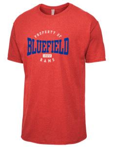a7ec9dd42 Bluefield College Rams T-Shirts
