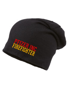 Pfizer Inc Protective Services Apparel Store