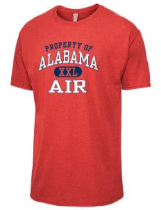 Alabama Air National Guard Apparel Store