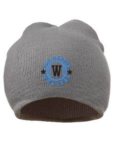 Sag Harbor Whalers Baseball Hats - Beanies d29a7652810
