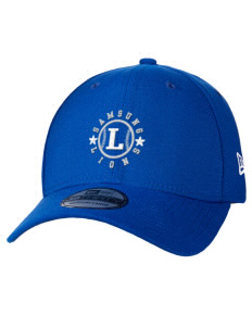 Samsung Lions Baseball New Era Hats a4f2ff34bed3