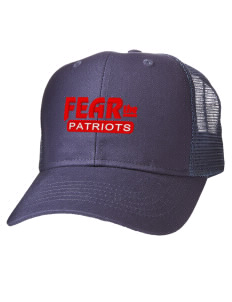 736d8bbe Knott County Central High School Patriots Hats - All Hats