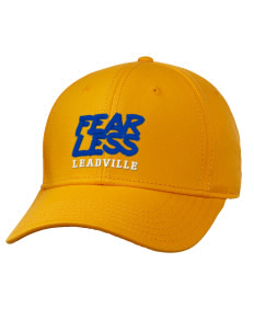c917d36a903 Pitts Elementary School Leadville Hats - All Hats