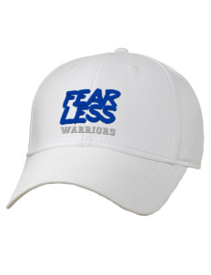 5e2838b2511d8 White County Middle School Warriors Hats - All Hats