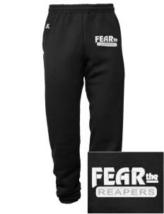 Plano High School Reapers Men's Pants
