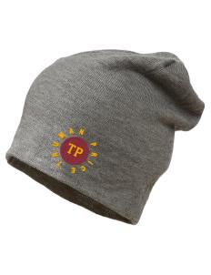 eb8cdfafdb819 Truman Price Elementary School Hats - Beanies