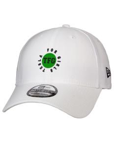 306f1d2019a Tesla Alternative School For Girls New Era Hats