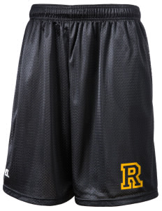 Rome Elementary School Hornets Basketball Apparel