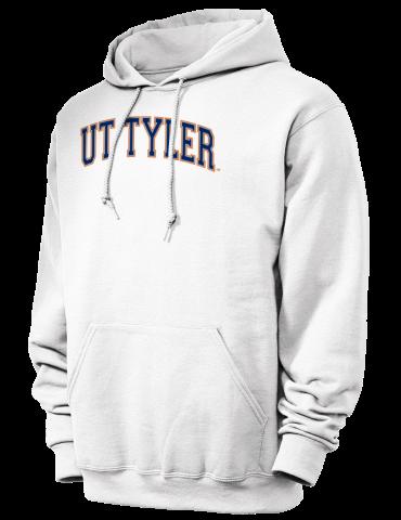 timeless design 5f11d 7cb42 JERZEES Unisex 8oz NuBlend® Hooded Sweatshirt