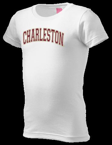 timeless design 80b33 97bb7 LAT Girl's Fine Jersey Longer Length T-Shirt