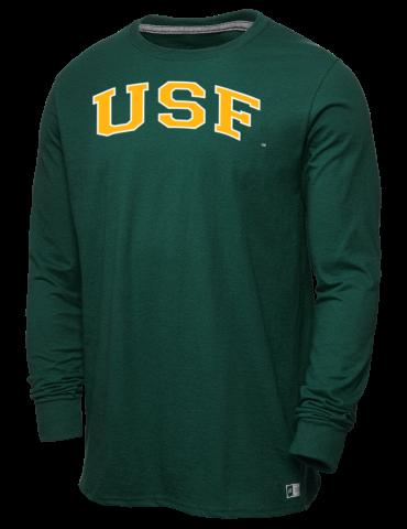 Sports Mem, Cards & Fan Shop College-ncaa San Francisco Dons Shirt