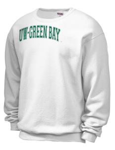 f0e50061 University of Wisconsin-Green Bay Apparel Store