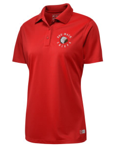 e8ce07ed Dee-Mack High School Chiefs Women's Polos