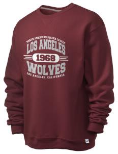 Russell Athletic Men s Dri-Power® 9 oz. Crewneck Sweatshirt 78758449b