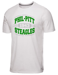 4b2e7b8e9 Phil-Pitt Steagles Football Russell Clothing