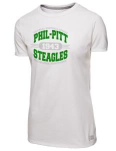 7887f4b77 Phil-Pitt Steagles Football Women s T-Shirts