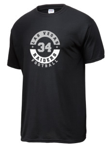 c60f883fc56 Las Vegas Raiders Football Men s T-Shirts