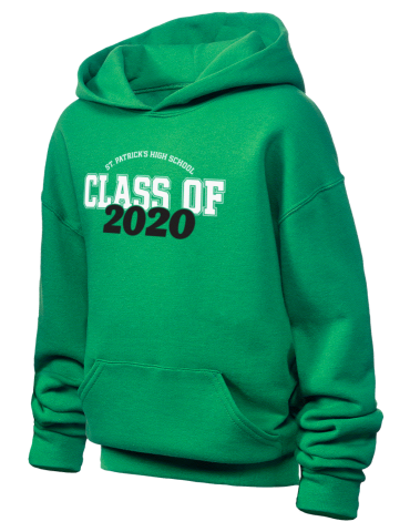 official photos 2735a f0c36 JERZEES Youth Hooded Sweatshirt