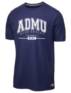 456f9ff68b9 Ateneo de Manila University Blue Eagles T-Shirts - Performance