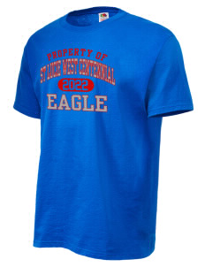 st lucie west Centennial High school eagle Top Sellers