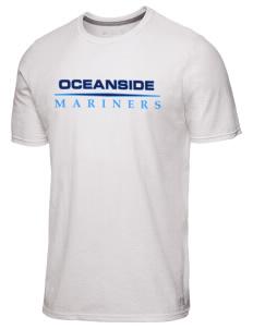 Oceanside High School East Mariners Performance