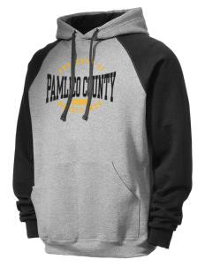 Bayboro Hooded Sweatshirt