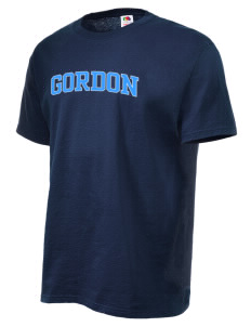NCAA Gordon College Scots T-Shirt V3