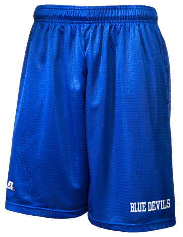 Russell Athletic Men's 9
