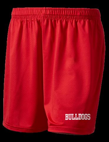 Churchill Shorts