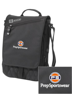 Prep Sportswear Embroidered OGIO Module Sleeve for Tablets