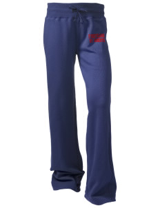 Saint Robert Bellarmine School St. Roberts Women's Sweatpants