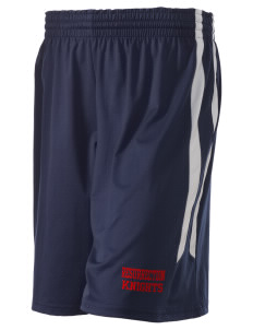 "Resurrection Catholic School Knights Holloway Women's Pinelands Short, 8"" Inseam"