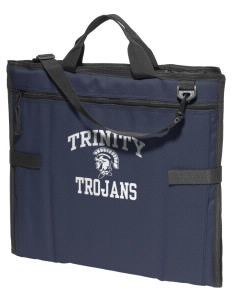Trinity Catholic School Trojans Stadium Seat