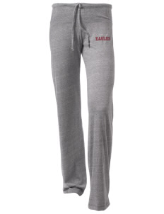 Saint Francis Xavier School Eagles Alternative Women's Eco-Heather Pants