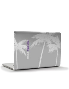 "Hawthorne Academy Bridges Apple MacBook Air 13"" Skin"