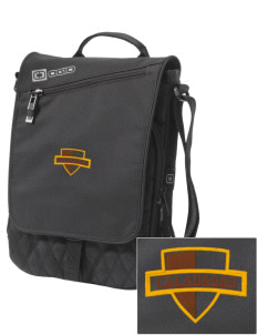 Calabasas High School Coyotes Embroidered OGIO Module Sleeve for Tablets