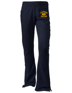 Sutton Elementary School Cheetahs Holloway Women's Axis Performance Sweatpants