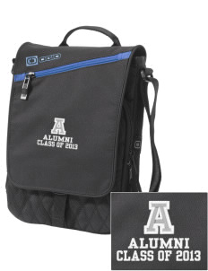 Arundel Elementary School Knights Embroidered OGIO Module Sleeve for Tablets