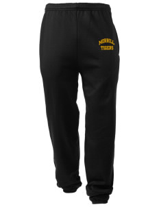 Morrill Middle School Tigers Sweatpants with Pockets