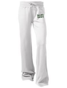 Dean L. Shively Saint Women's Sweatpants
