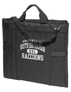 South Egg Harbor Elementary School Raccoons Stadium Seat