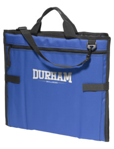 Durham School Bulldogs Stadium Seat