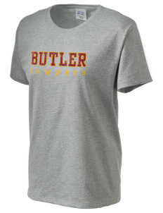 Butler Public School Cowboys Women's Essential T-Shirt
