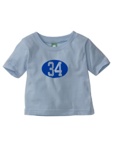 Canyon Hills Christian School Bakersfield Toddler T-Shirt