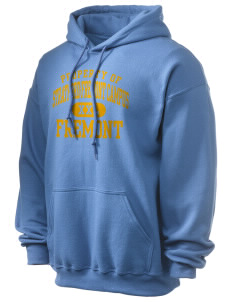 Stratford SchoolFremont Campus Fremont Ultra Blend 50/50 Hooded Sweatshirt